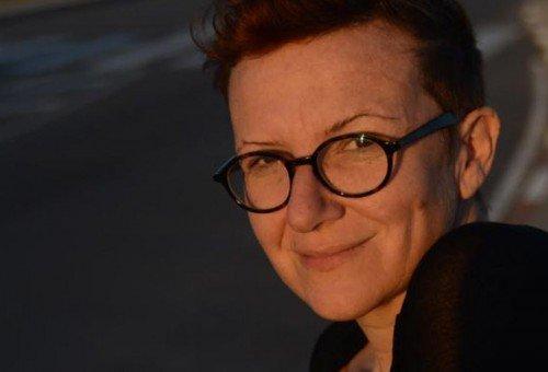 Brigitte Vasallo