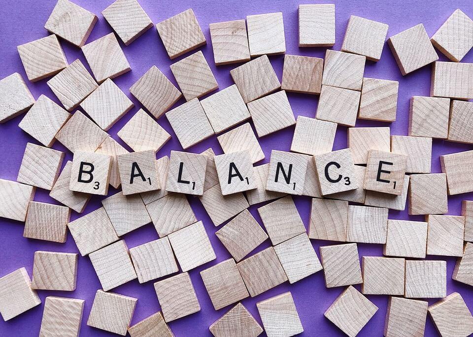 equilibrio poliamor
